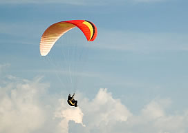 paraglidibg in ukraine 111