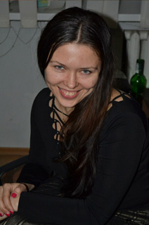 interpreters donetsk iliana id don 009