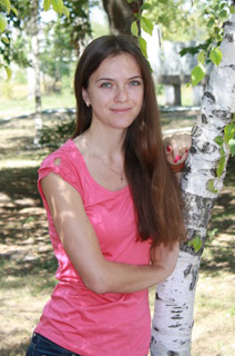 interpreters donetsk yulia id don 009