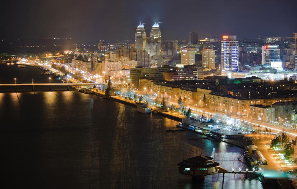 Dnepropetrovsk Ukraine  city pictures gallery : dnepropetrovsk ukraine 179