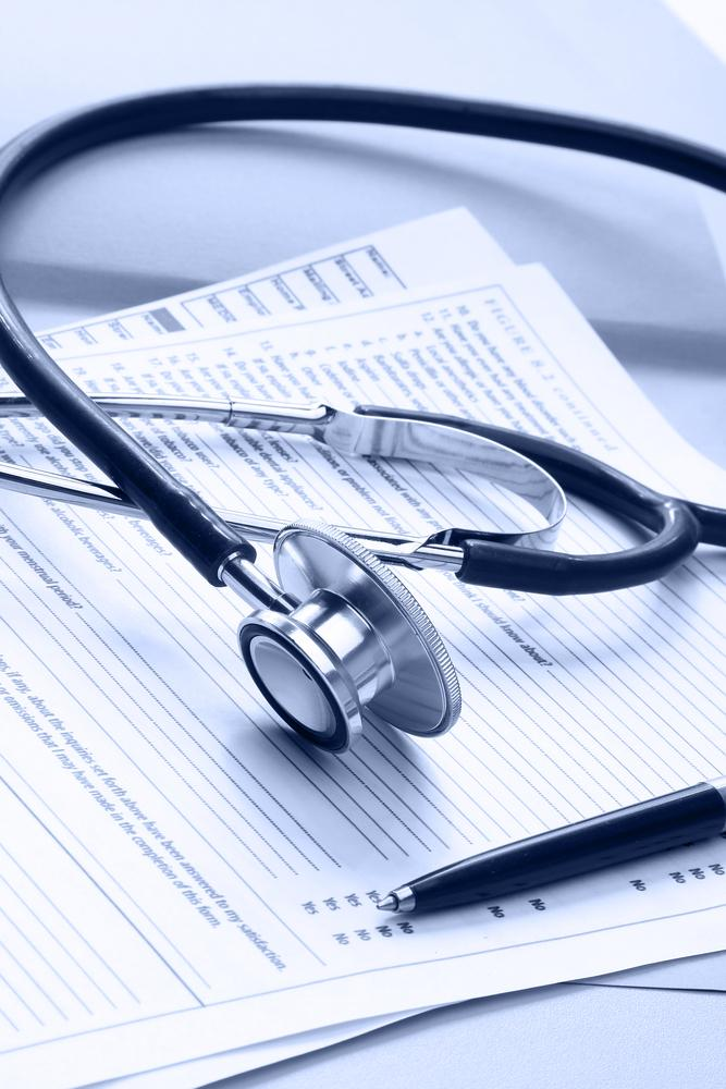 health advice 314