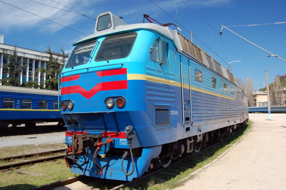 transportation ukraine 60
